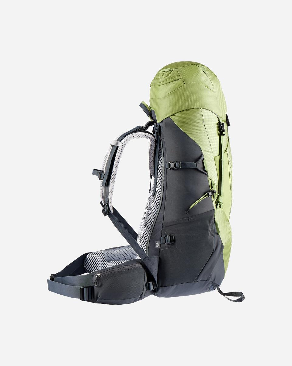 Zaino escursionismo DEUTER ACT LITE 35+10 SL S4090217 2435 UNI scatto 1