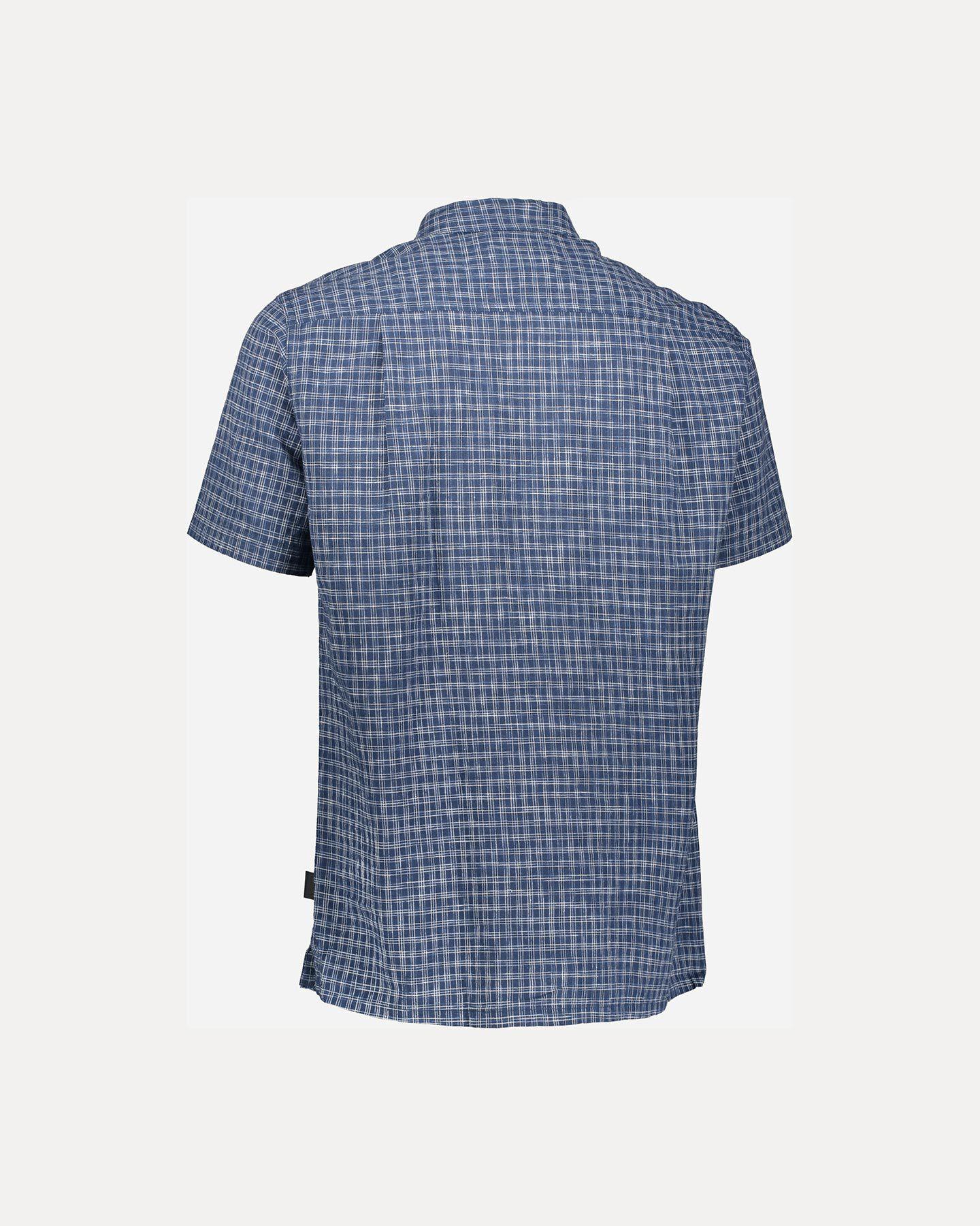 Camicia PATAGONIA BACK STEP M S4089197 scatto 1