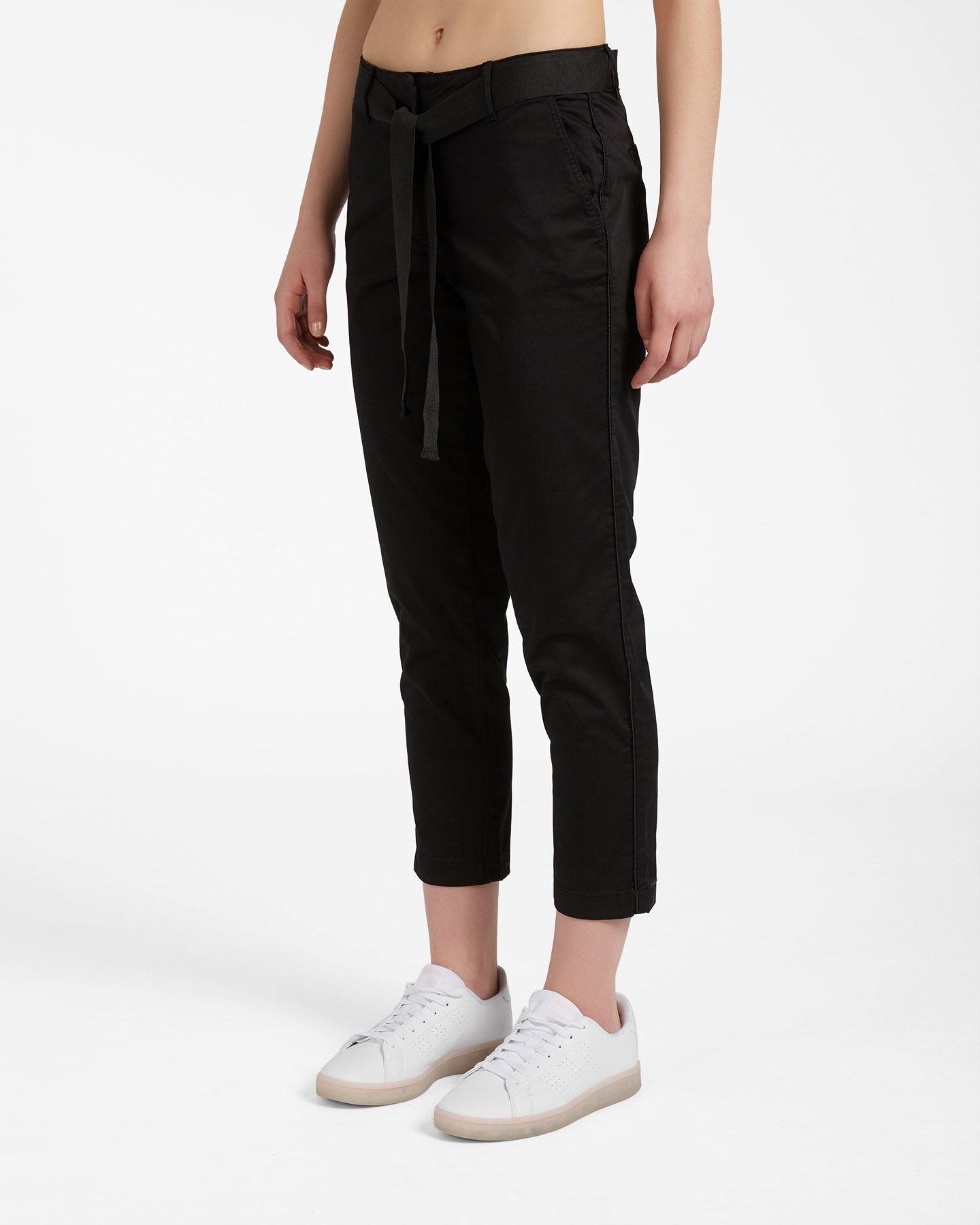 Pantalone DACK'S CHINO PIPING W S4086730 scatto 2