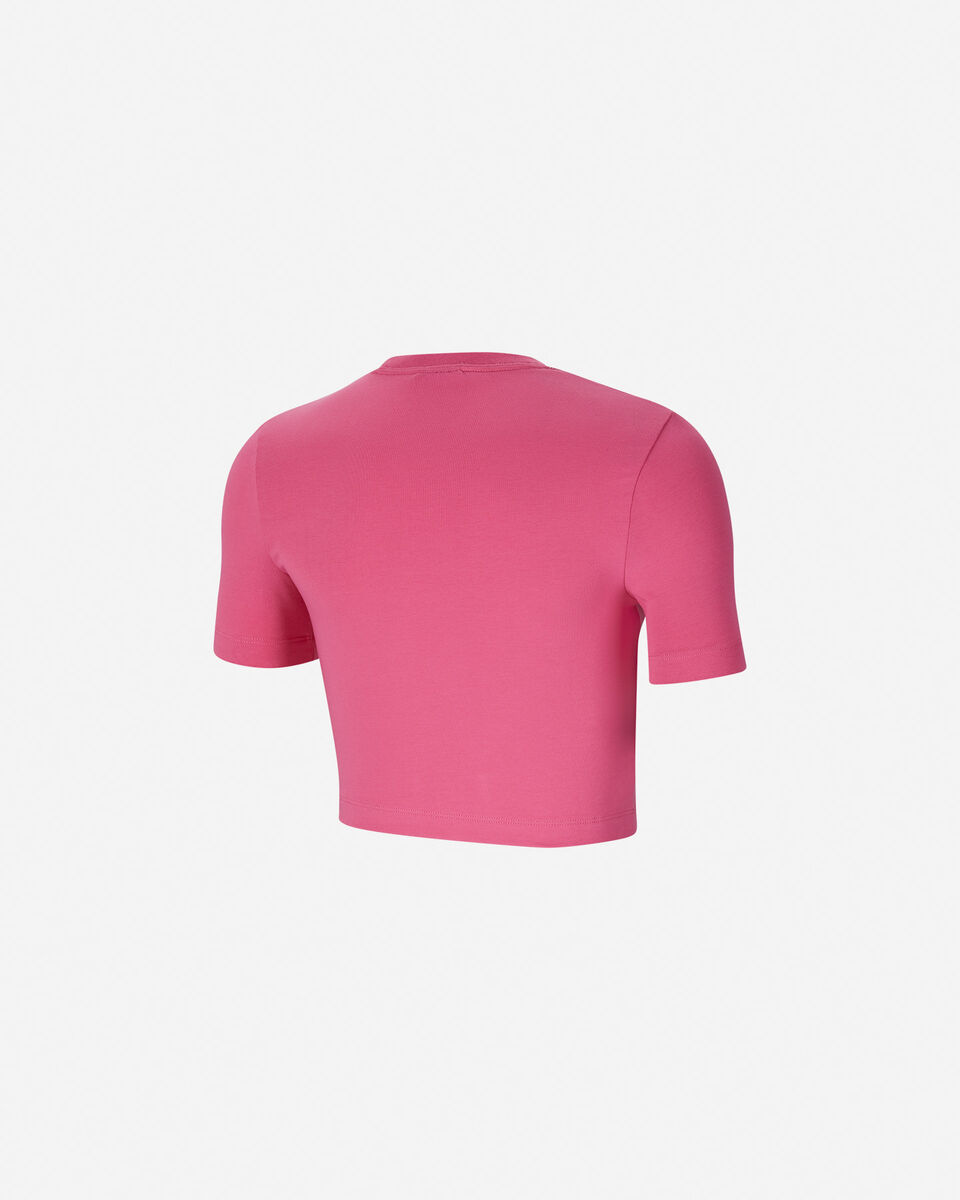 T-Shirt NIKE AIR W S5225548 scatto 1