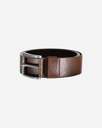 Cintura DACK'S 40MM LEATHER M