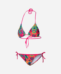 MARE donna MISTRAL FLOWER MULTIC W