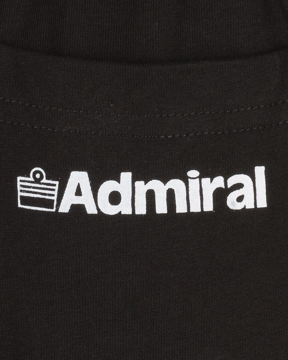 Pantalone ADMIRAL BASIC JR S4075635 scatto 2