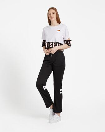 T-Shirt ELLESSE EVERYTIME W