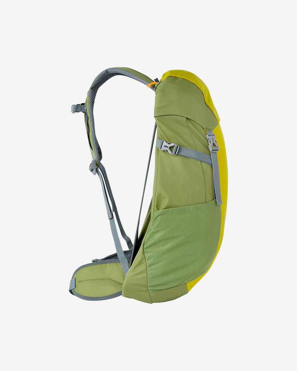 Zaino escursionismo MCKINLEY FALCON VT 30 S5159021|903|30 scatto 1