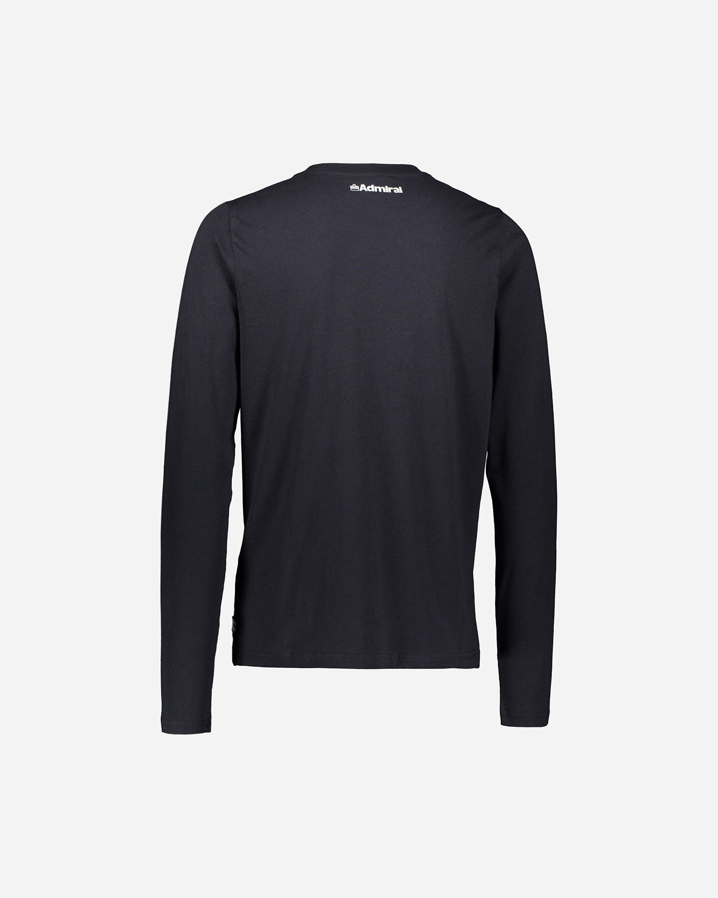 T-Shirt ADMIRAL BASIC M S4080652 scatto 1