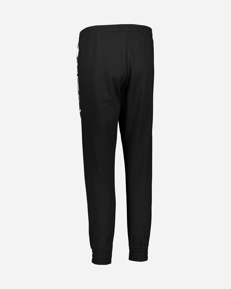Pantalone FREDDY CORE W S5183756 scatto 2