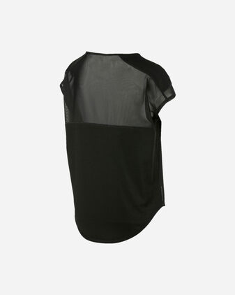 T-Shirt training PUMA BIG LOGO W