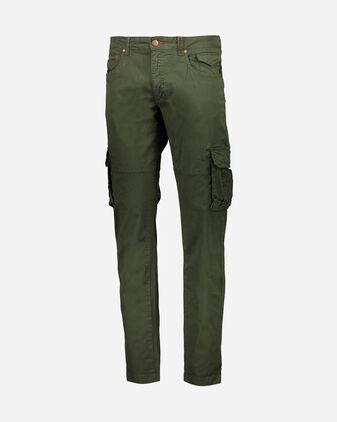 Pantalone MISTRAL CARGO M