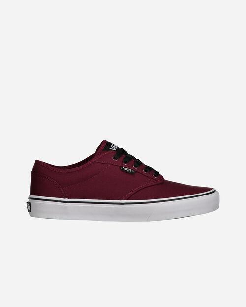 Scarpe sneakers VANS ATWOOD M