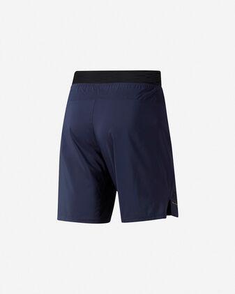 Pantalone training REEBOK ONE SERIES TRAINING EPIC M