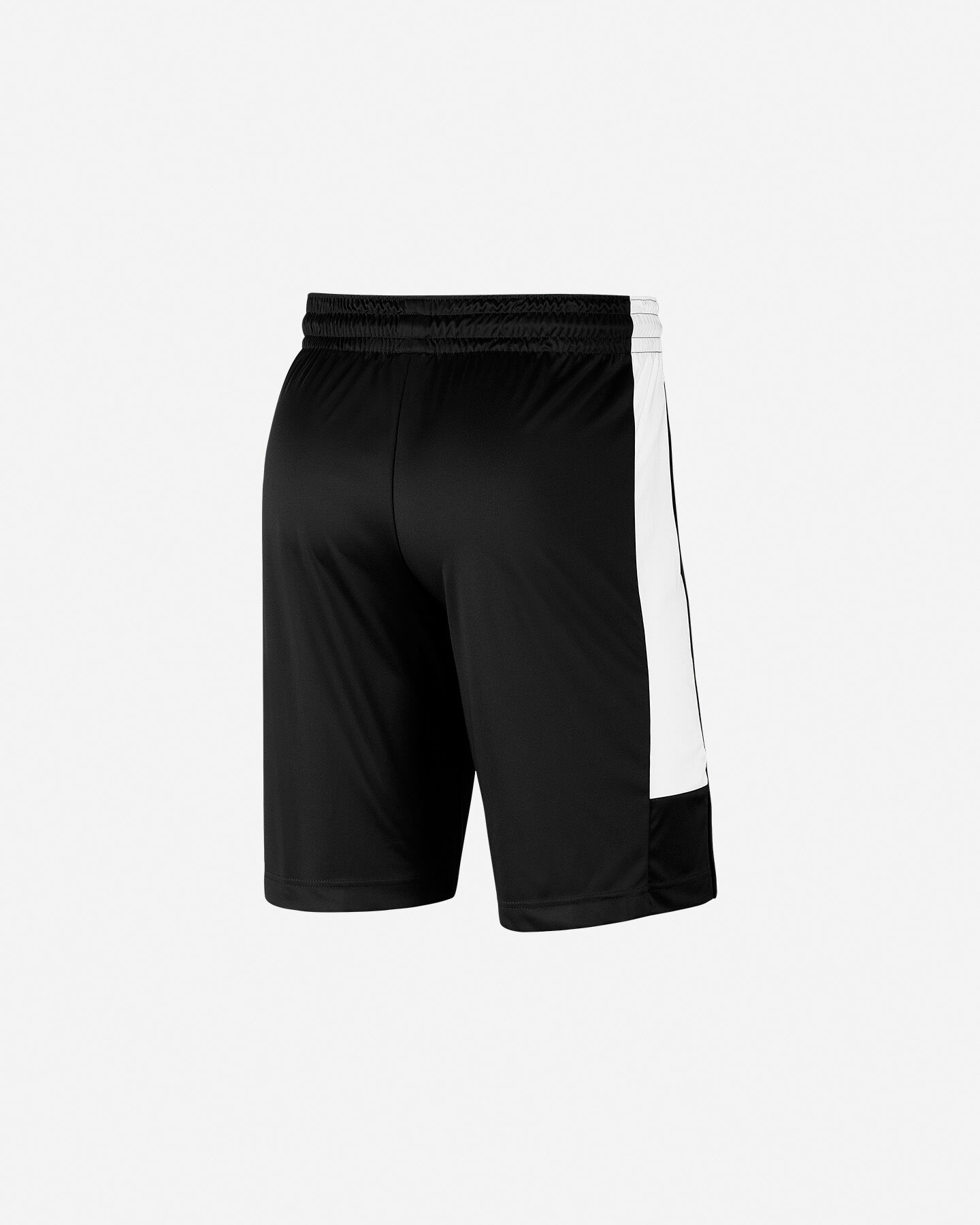Pantaloncini basket NIKE JORDAN DRI-FIT 23 ALPHA M S5224675 scatto 2