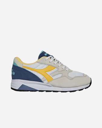 Scarpe sneakers DIADORA N902 S M