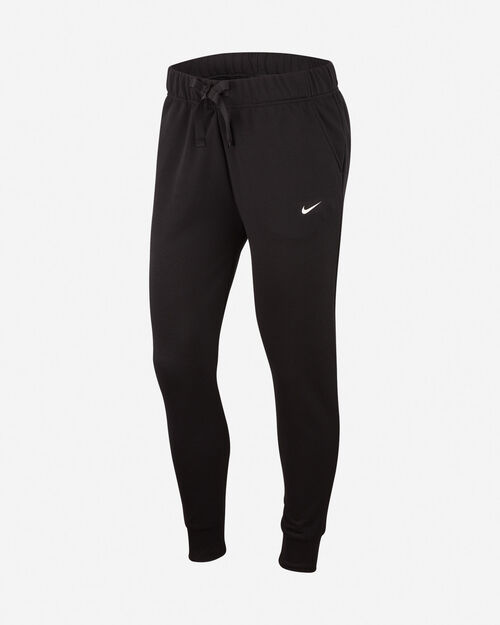 Pantalone training NIKE DRI-FIT GET FIT W