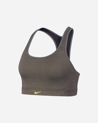 Bra training NIKE IMPACT SPORTS W