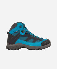 OUTDOOR donna MCKINLEY DISCOVER MID AQX W
