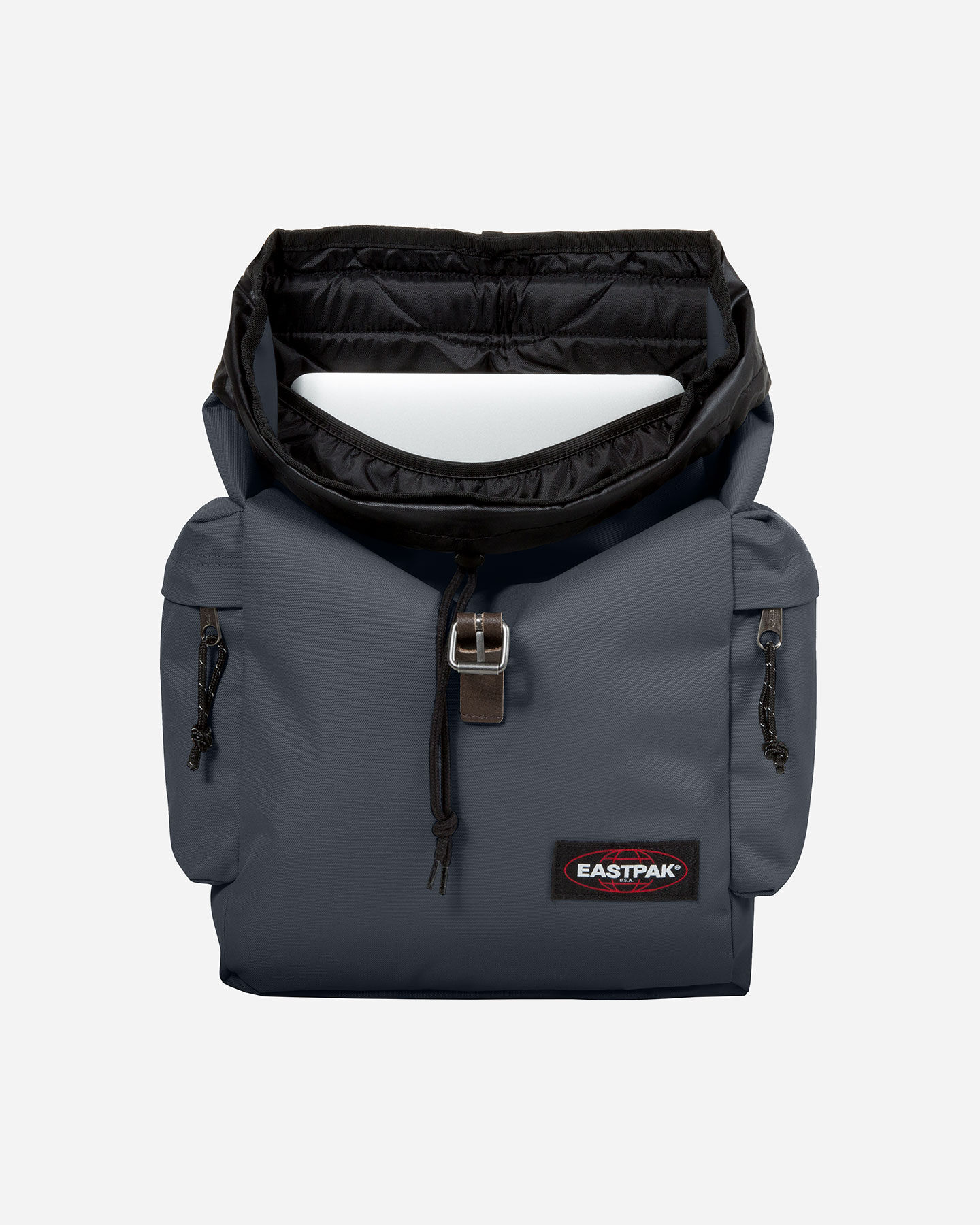 Zaino EASTPAK AUSTIN S1313557 scatto 2