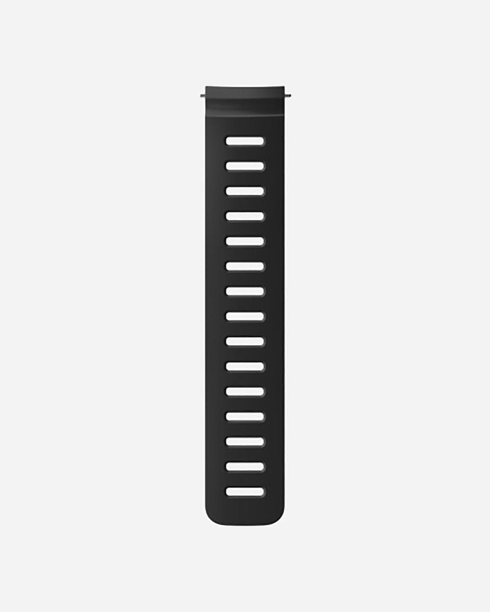 Accessorio orologio SUUNTO DIVE 1 24MM M S4095134|1|UNI scatto 1