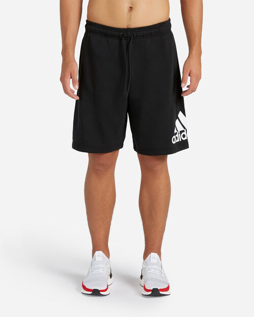 Pantaloncini ADIDAS MUST HAVES BADGE OF SPORT M