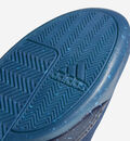 Scarpe basket ADIDAS PRO NEXT 2019 M