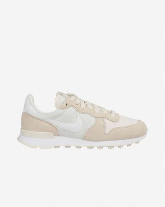 Scarpe sneakers NIKE INTERNATIONALIST W
