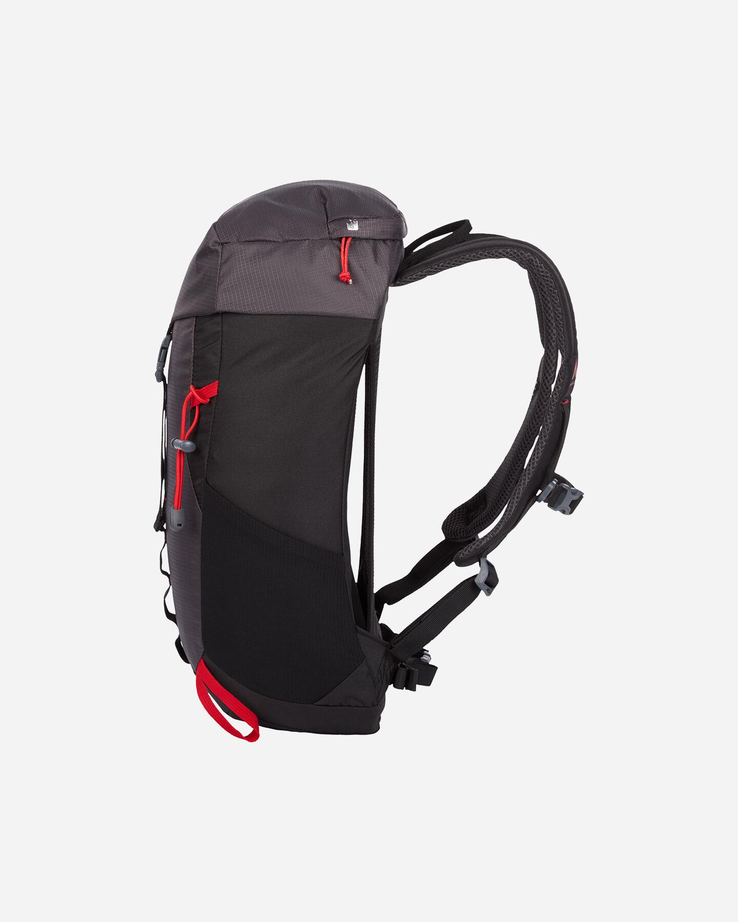 Zaino escursionismo MCKINLEY MINAH VT 18 S5267247 scatto 1