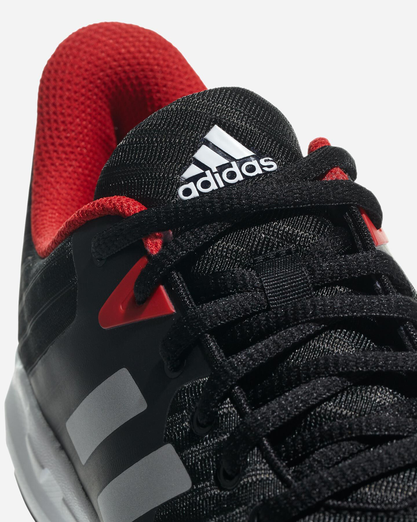 adidas barricade scarpe