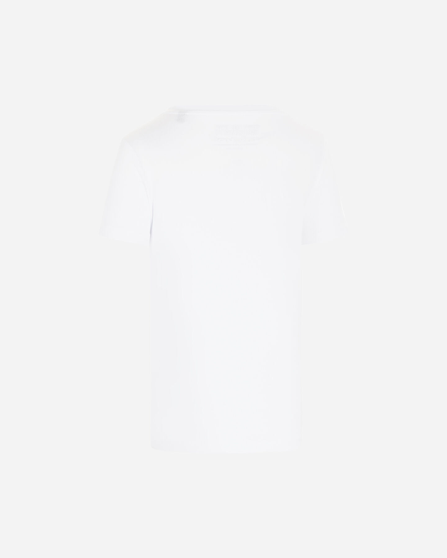 T-Shirt MISTRAL PLOGO JUNGLE JR S4087900 scatto 1
