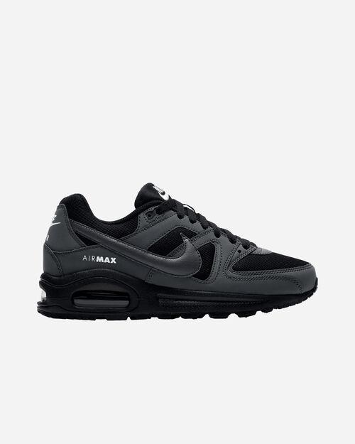 Scarpe sneakers NIKE AIR MAX COMMAND FLEX JR GS