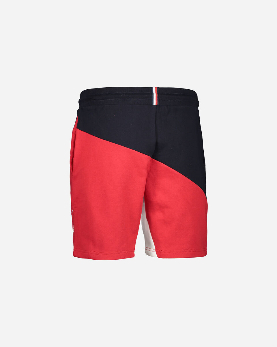 Pantaloncini TOMMY HILFIGER COLOR M S4089494 scatto 5
