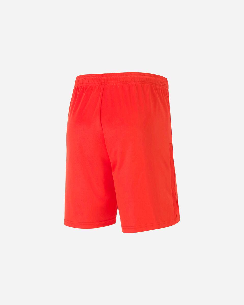 Pantaloncini calcio PUMA GOAL23 KNIT M S5190016 scatto 1