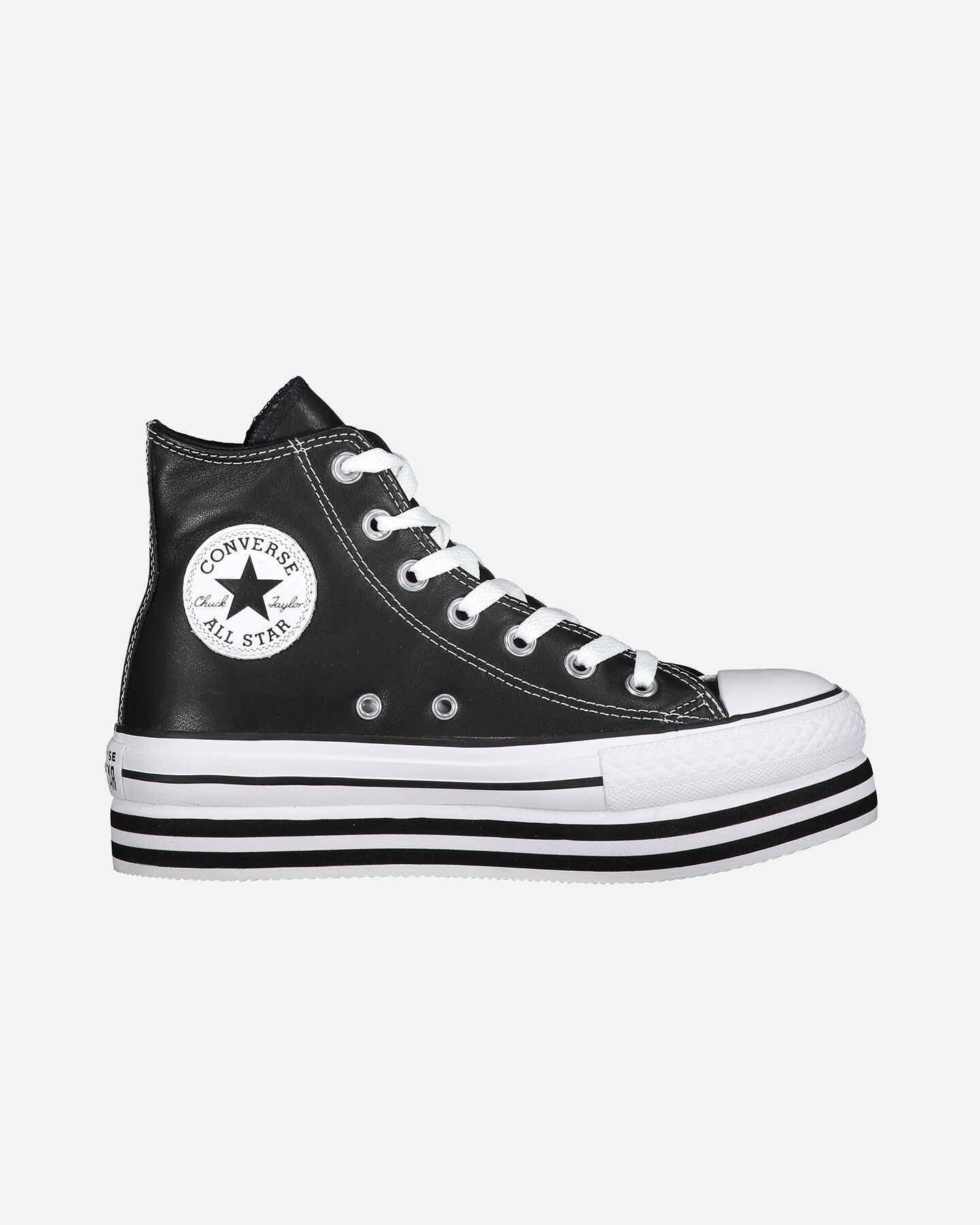 Scarpe Sneakers Converse Chuck Taylor All Star Platform Hi W ...
