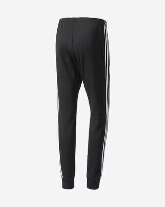 Pantalone ADIDAS SUPERSTAR CUFFED M
