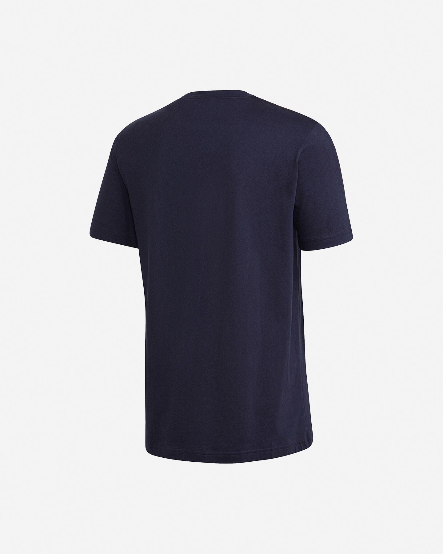 T-Shirt ADIDAS 3S TAPE M S5217933 scatto 1