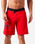 Pantalone training REEBOK CROSSFIT SUPER NASTY BASE M