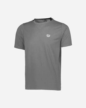 T-Shirt training ARENA GC MC BASIC M