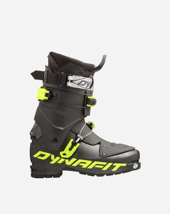 Scarponi sci alpinismo DYNAFIT TLT SPEEDFIT