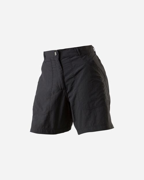 Pantaloncini MCKINLEY BABOO III W