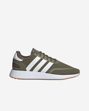 Scarpe sneakers ADIDAS N-5923 M