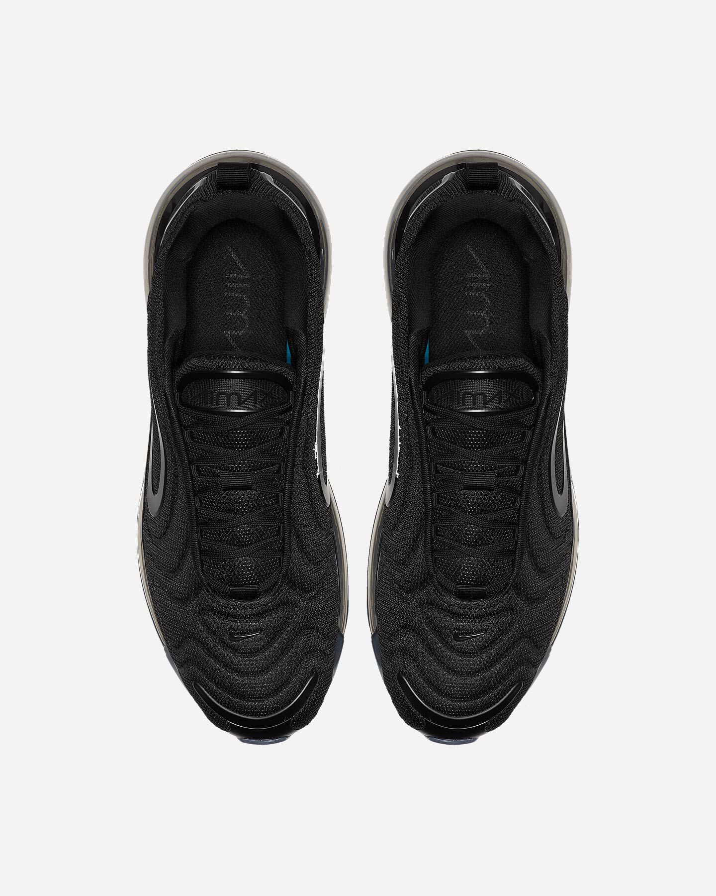 Scarpe sneakers NIKE AIR MAX 720 M S2022979 scatto 2