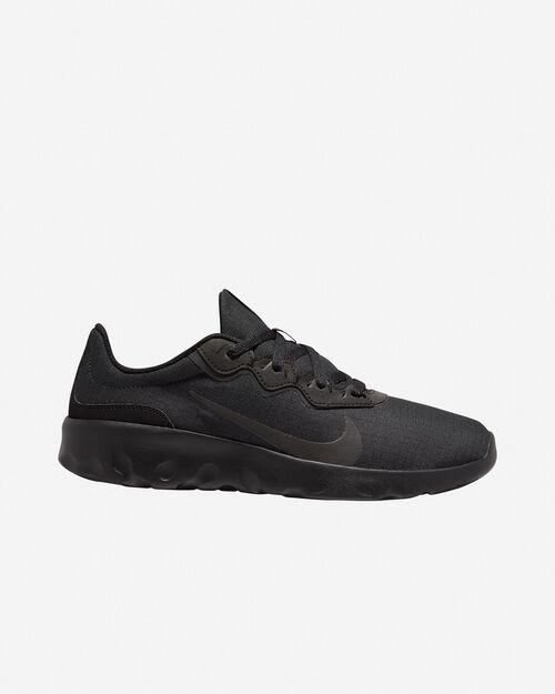 Scarpe sneakers NIKE EXPLORE STRADA M