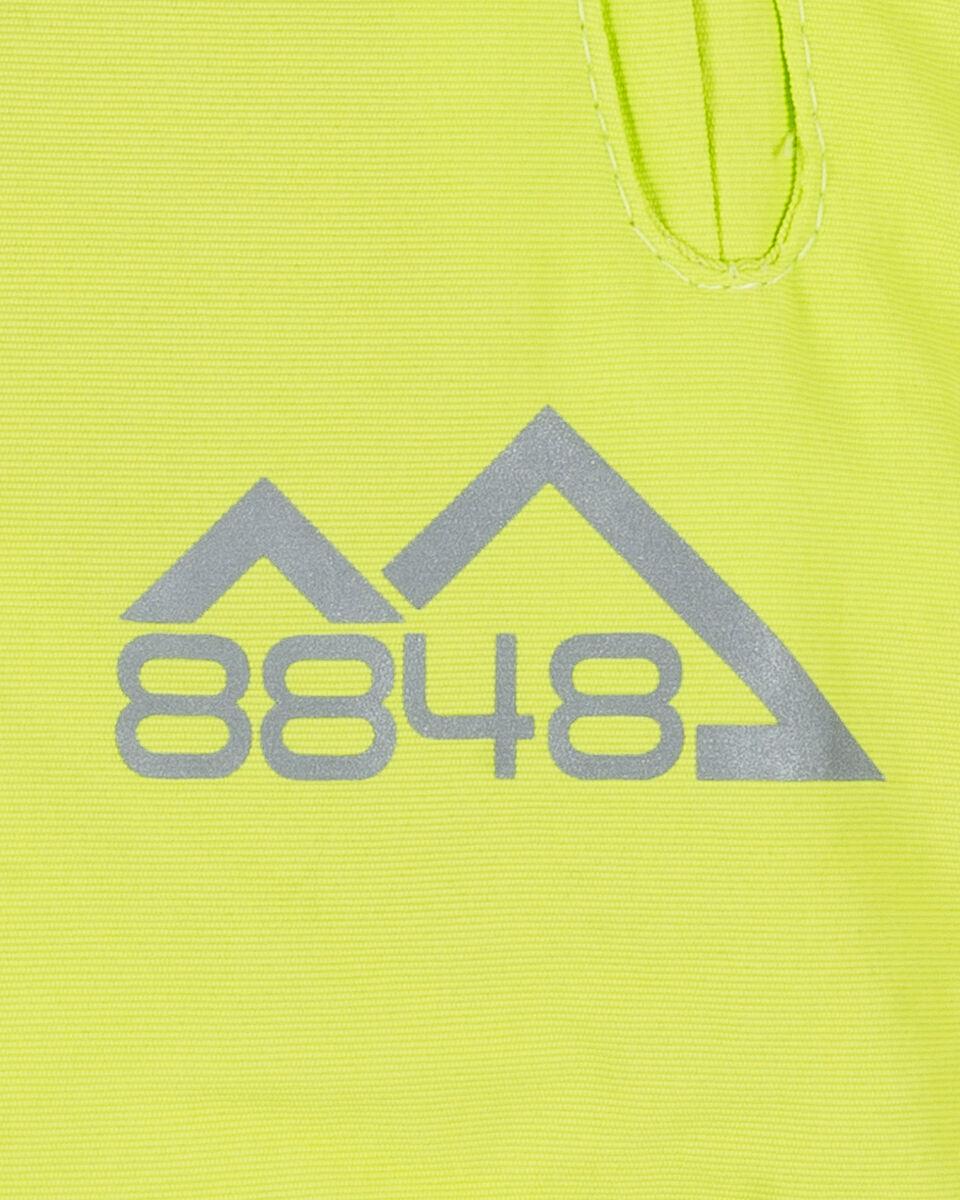 Completo sci 8848 SKI JR S4069226 scatto 5