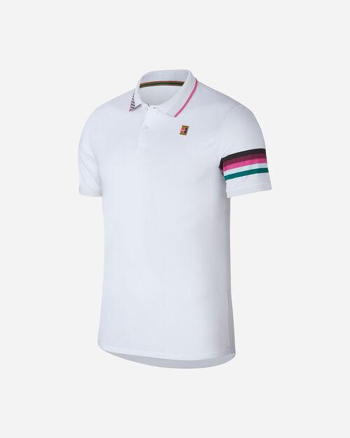 Polo tennis NIKE COURT ADVANTAGE M