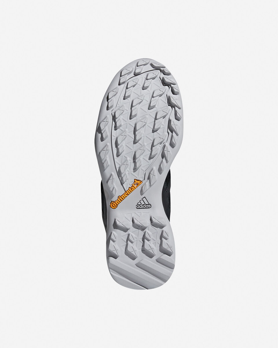 Scarpe escursionismo ADIDAS TERREX SWIFT R2 MID GTX W S5007125 scatto 1