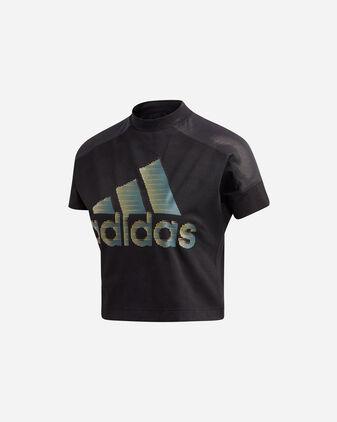 T-Shirt ADIDAS ID W