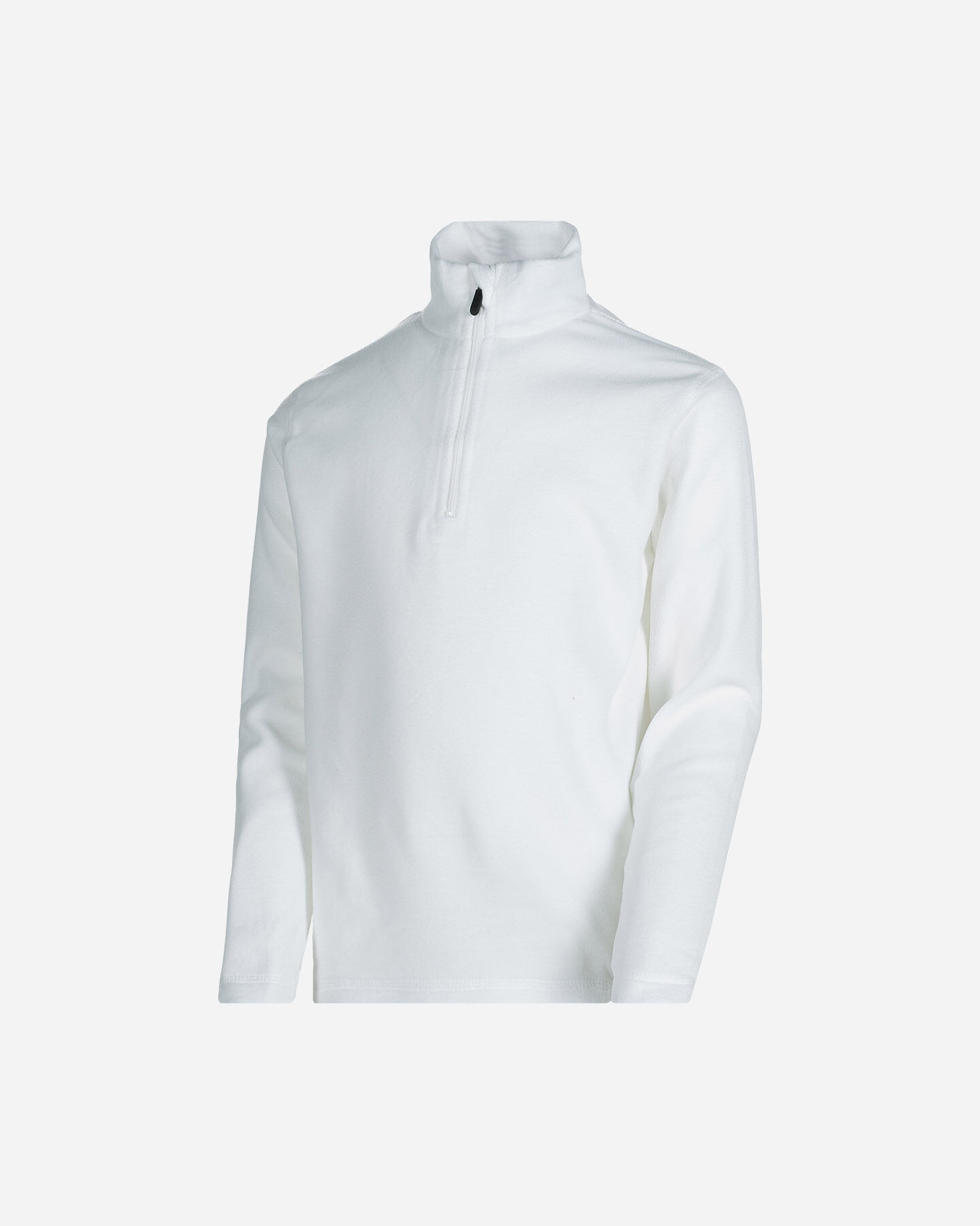 Micropile 8848 HALF ZIP  S1148771 scatto 0