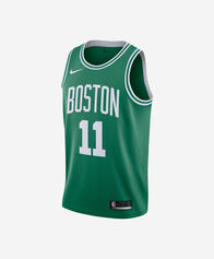 STOREAPP EXCLUSIVE uomo NIKE BOSTON CELTICS IRVING M