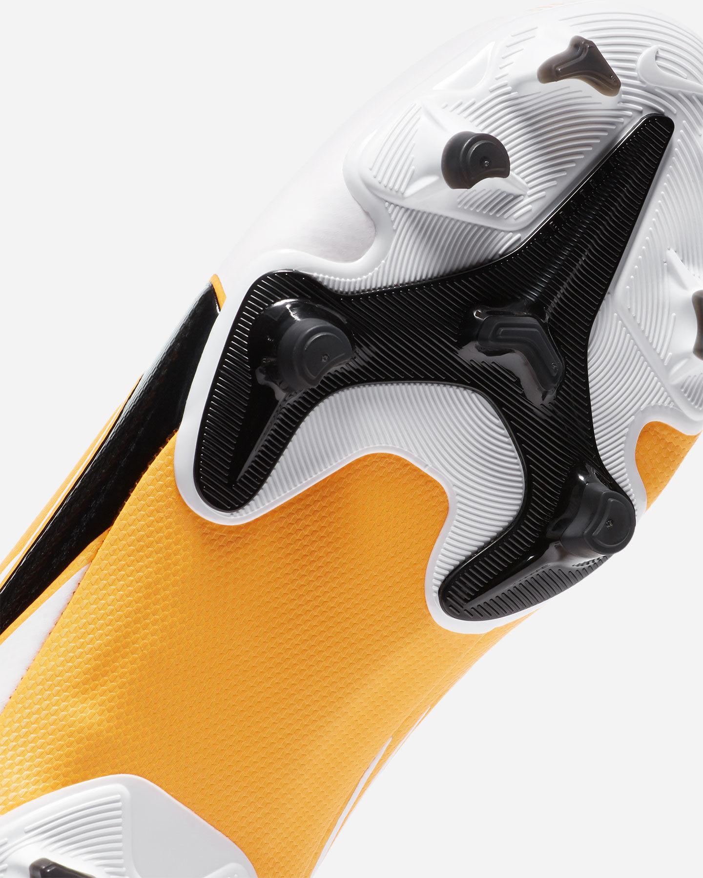 Scarpe calcio NIKE MERCURIAL SUPERFLY 7 ACADEMY MG JR S5223815 scatto 5