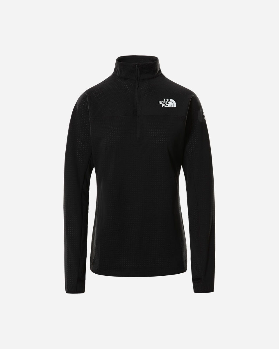 Pile THE NORTH FACE SUMMIT DOT  W S5243178 scatto 0