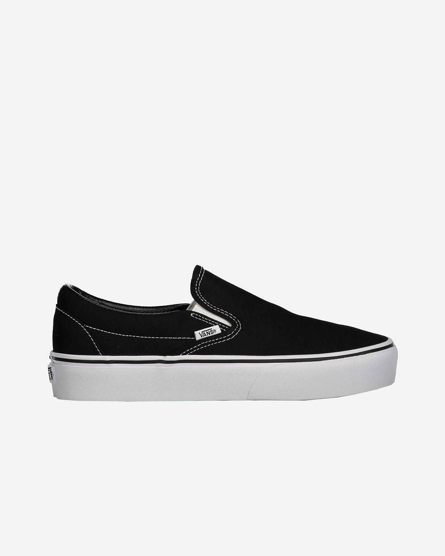 scarpe donna sport vans